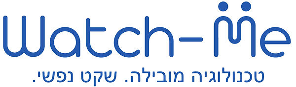Watch-me logo oded.jpg