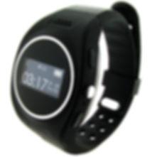 שעון מעקב לחולי אלצהיימר