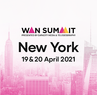 sdwan expo wan summit_new york-square .p
