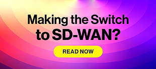 591x263 Making the switch to sdwan copy