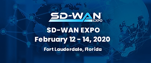 sd-wanexpo-bannerssdwan-expo-small.png