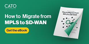 445x220 How To Migrate from MPLS to SD-W