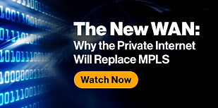 445x220The New WAN_ Why the Private Inte