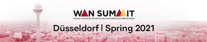 sdwan_expo_wan_summit_Düsseldorf-footer