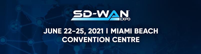 sdwan expo-big.png