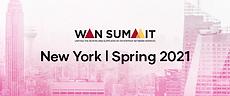 sdwan expo wan summit_New York_smaller.p