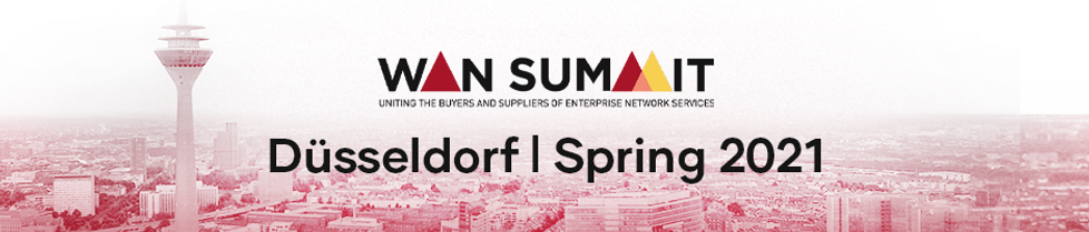sdwan_expo_wan_summit_Düsseldorf-footer