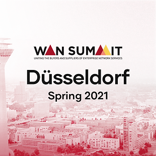 sdwan_expo_wan_summit_Düsseldorf-square