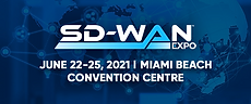sdwan expo small.png