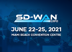 sdwan expo small 310x225.png