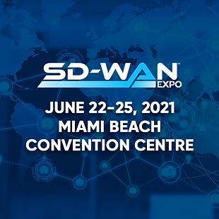 sdwan expo-square.png