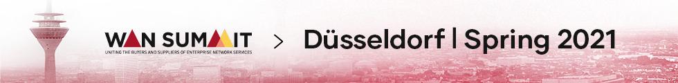 wan_summit_Düsseldorf.png