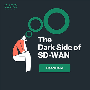 1080x1080 The Dark Side of SDWAN.png