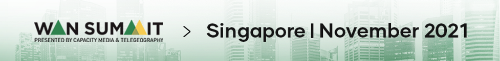 sdwan expo wan summit_Singapore-920x129.