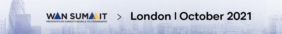 wan summit_london.png
