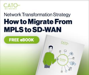 ebook-Network Transformation Strategy-TE