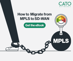 300X250 How to Migrate from MPLS to SD-W