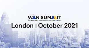 sdwan expo wan summit_london_620x334.png