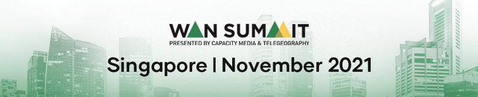 sdwan expo wan summit_Singapore-footer .