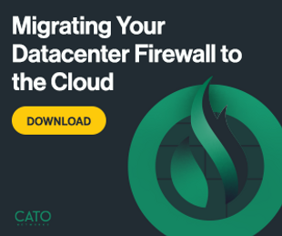 300X250 Migrating Your Datacenter Firewa