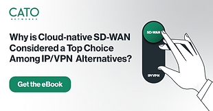 600x314 Why is Cloud-native SD-WAN Consi