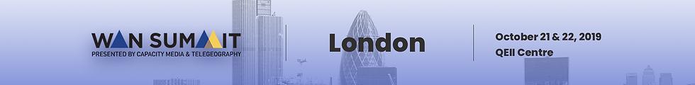 WAN SUMMIT LONDON top banner.png