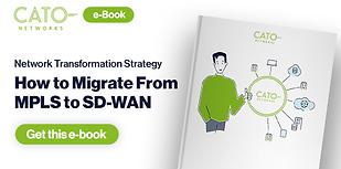 ebook-Network Transformation Strategy-60