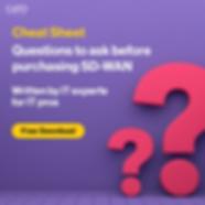 1080X1080 Cheat Sheet-1.png