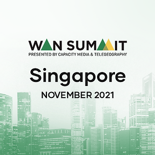 sdwan expo wan summit Singapore-square