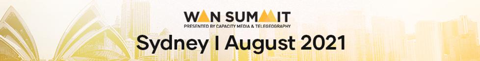 sdwan expo wan summit_sydney -header.png