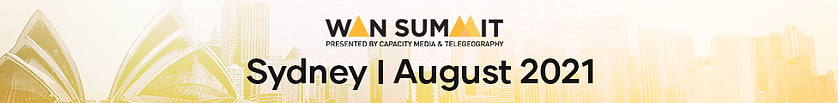 sdwan expo wan summit_sydney -header.png