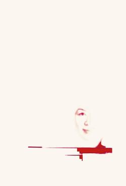 Illusion(幻)