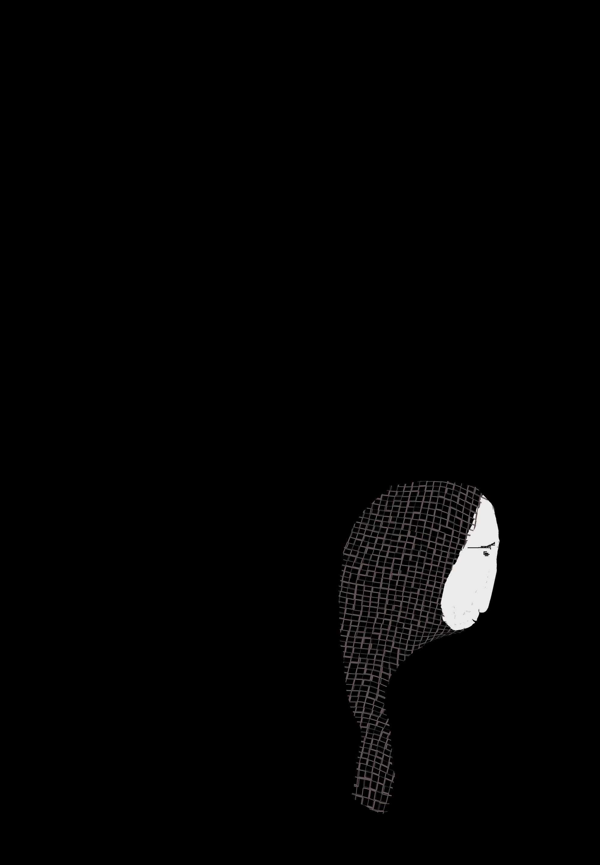 Reflection(反省)