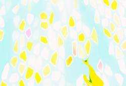 Dreamlike(夢のよう)