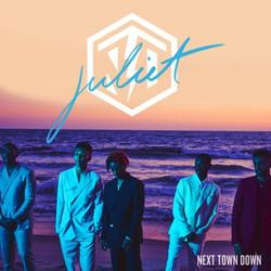Bussdown - Juliet