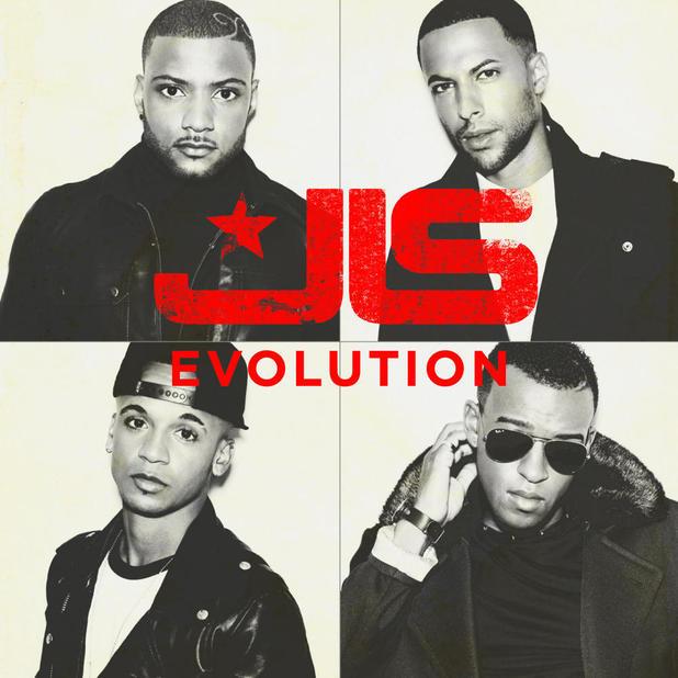 jls-evolution