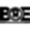 UNOFFICIAL BOE LOGO WhiteBG.png
