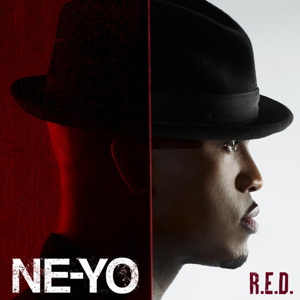 Ne-Yo - R.E.D.