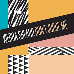 """Don't Judge Me"" (Single)"