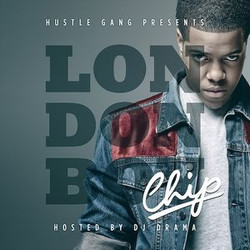 Chip - London Boy
