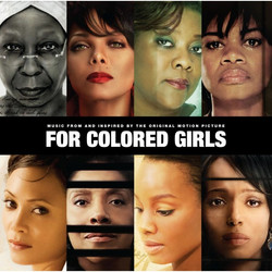 Janelle Monae - For Colored Girls