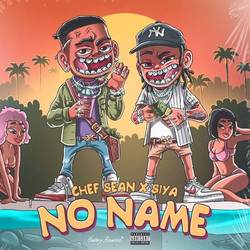 No Name (Single)