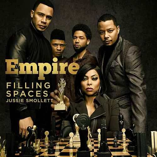 Empire Cast - Season 5 Soundtrack