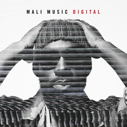 Mali Music - Digital (Single)