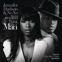 Jennifer Hudson - Think Like a Man