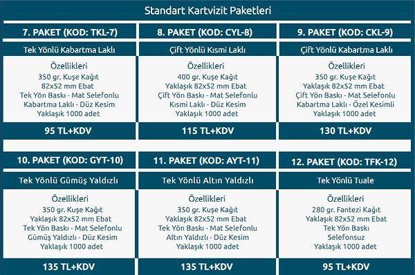 standart-kartvizit-paketleri.jpg