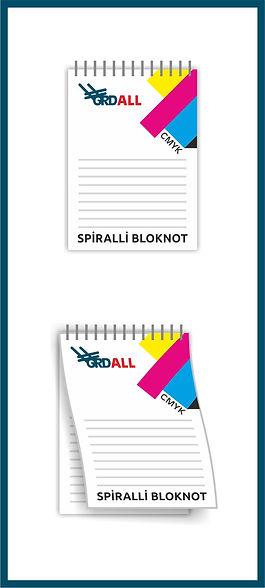 spiralli-bloknot.jpg
