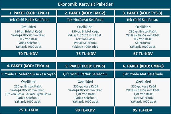 ekonomik-kartvizit-paketleri.jpg