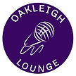 OakleighLounge.jpg