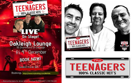 TEENAGERS DEC 2020 2.pub.jpg